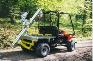 HSTRSAKGT Antrieb und Trgerfahrzeug 01